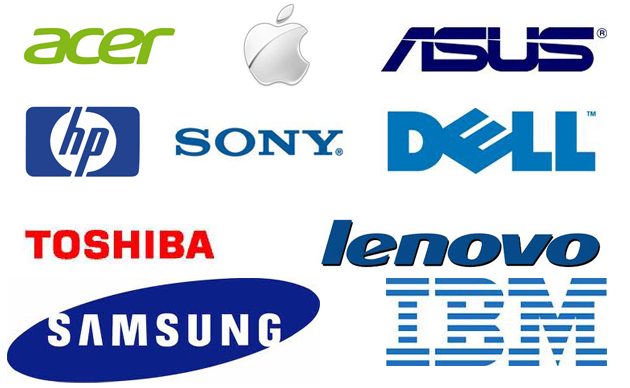 laptop_brands